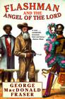 Flashman and the Angel of the Lord Cover Image