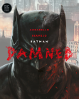 Batman: Damned Cover Image