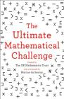 The Ultimate Mathematical Challenge Cover Image