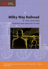 Milky Way Railroad (Stone Bridge Fiction) Cover Image