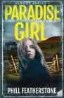 Paradise Girl: the diary (Reboot #1) Cover Image