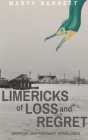 Limericks of Loss And Regret Cover Image