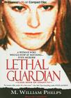 Lethal Guardian Cover Image