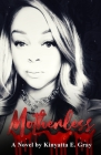 Motherless Cover Image