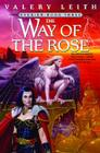 The Way of the Rose: Everien: Book Three Cover Image