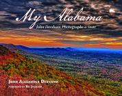 My Alabama: John Dersham Photographs a State Cover Image