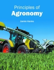 Principles of Agronomy Cover Image