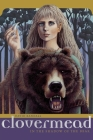 Clovermead: In the Shadow of the Bear Cover Image