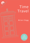 Time Travel: Ten Short Lessons Cover Image