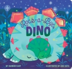 Rock-a-Bye, Dino Cover Image