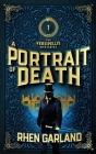 A Portrait of Death Cover Image