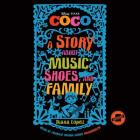 Coco Cover Image