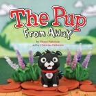 The Pup from Away Cover Image