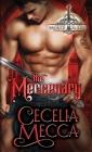 The Mercenary: Order of the Broken Blade Cover Image