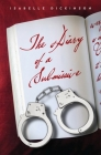 The Diary of a Submissive Cover Image