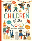 Children of the World Cover Image