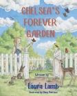 Chelsea's Forever Garden Cover Image