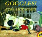 Goggles! (Picture Puffin Books) Cover Image