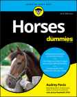 Horses for Dummies Cover Image