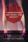 Transgender Sex Work and Society Cover Image