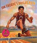 Jim Thorpe's Bright Path Cover Image