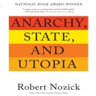 Anarchy, State, and Utopia: Second Edition Cover Image