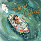 Seal Child Cover Image