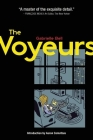 The Voyeurs Cover Image