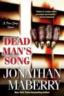 Dead Man's Song (Pine Deep Trilogy #2) Cover Image