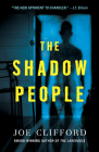 The Shadow People Cover Image