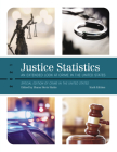 Justice Statistics: An Extended Look at Crime in the United States 2021 Cover Image
