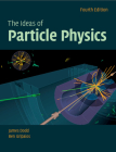 The Ideas of Particle Physics Cover Image