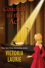 Coached in the ACT Cover Image