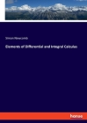 Elements of Differential and Integral Calculus Cover Image