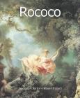 Rococo (Art of Century) Cover Image