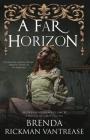 A Far Horizon (Broken Kingdom #2) Cover Image