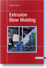 Extrusion Blow Molding Cover Image