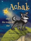 Achak and the Magical Star Cover Image