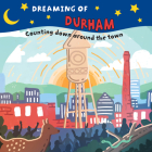 Dreaming of Durham Cover Image