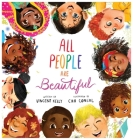 All People Are Beautiful Cover Image