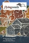 Flying South 2021 Cover Image