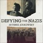 Defying the Nazis Lib/E: The Sharps' War Cover Image