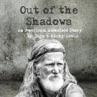 Out of the Shadows: An American Homeless Story Cover Image