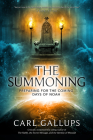 The Summoning: Preparing for the Days of Noah Cover Image
