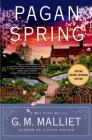 Pagan Spring Cover Image
