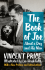 The Book of Joe: About a Dog and His Man Cover Image