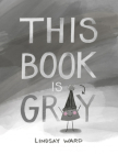 This Book Is Gray Cover Image