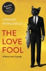 The Love Fool: Book Club Edition Cover Image
