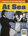 At Sea Cover Image