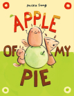 Apple of My Pie (Norma and Belly #2) Cover Image